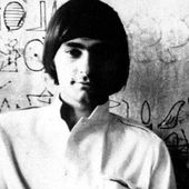Marty Balin: albums, songs, playlists | Listen on Deezer