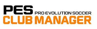 PES Club Manager sur iPhone, iPodT, iPad, Mobiles !