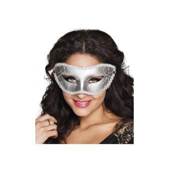 447. Les masques.