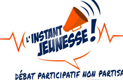 Guadeloupe la 1ère et le Réseau Média Jeunes vous proposeront des vidéos explicatives et éducatives autour des élections !