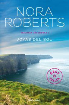 Descargar ebay ebook gratis JOYAS DEL SOL