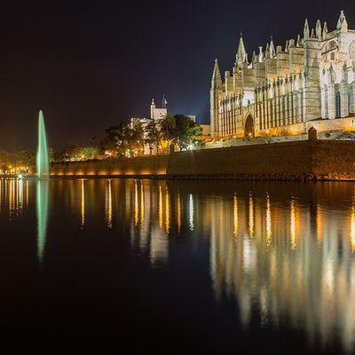 Las 6 mejores ciudades de España para vivir