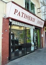 patissier-chocolatier-rivesaltes.over-blog.com