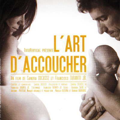 L'art d'accoucher