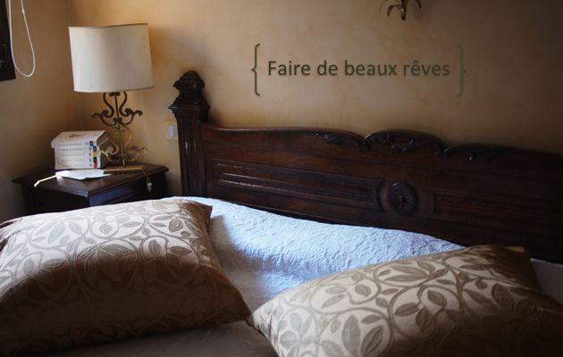 Tome IV : Fais de beaux rêves / une suite en Provence