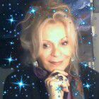Cassandra Stern - Sophia Mézières Astro Conseil