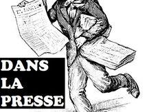 Le Canard Enchainé décrypte la réforme des retraites…