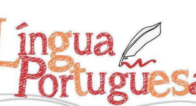 MON COURS DE PORTUGAIS