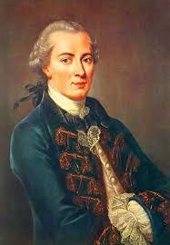 Explication d'un texte de Kant sur le doute (Texte + Questions)