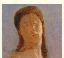 A rebours de Joris-Karl Huysmans