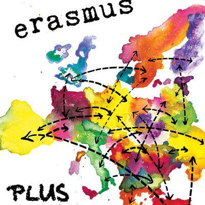 ERASMUS et les ambassadeurs : le théâtre comme voyage