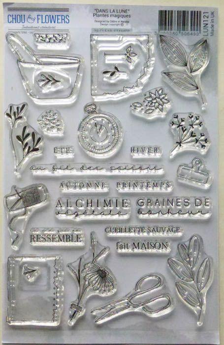 PREMIÈRE PAGE - ATELIERS - ACHATS - 1/2/21