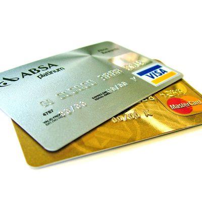 Quels sont les avantages et les inconvénients de la carte mastercard ?