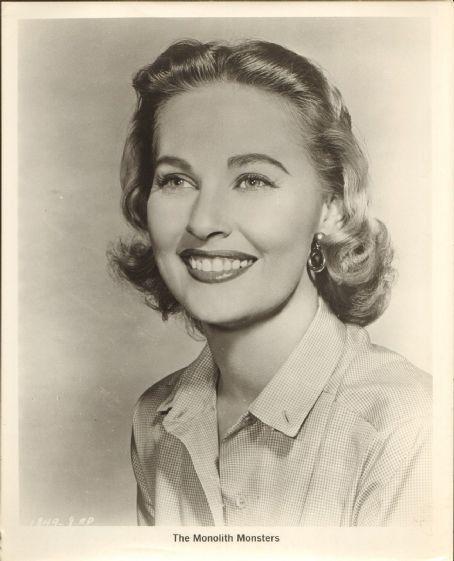 Albright Lola