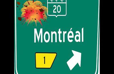 Le Dr Lawrence Rosenberg  président-directeur général de la santé à Montréal dit que leCovid19 n'est pas plus dangereux que la grippe saisonnière !