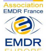 La psychothérapie EMDR