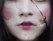 Ghostland (2018) de Pascal Laugier.