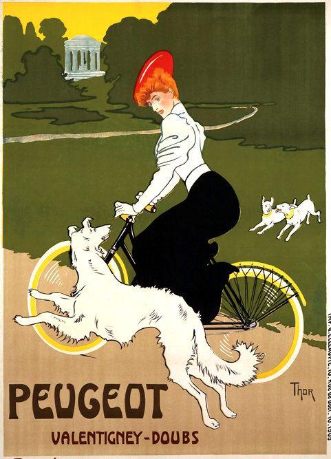 PUBLICITES : LES ANIMAUX ... ROIS DE L'AFFICHE. (PARTIE 4) (ANIMAUX FAMILIERS ET SAUVAGES D'EUROPE).