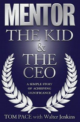 Download books in spanish online Mentor: The Kid