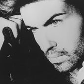 George Michael: Freedom - IN-EDIT NETHERLANDS