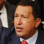 Qui a peur de Chavez?