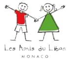 DIDIER DESCHAMP PARRAINE DES AMIS DU LIBAN