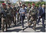 10 milliards pour acheter la paix des quartiers, mais l'armée attendra…