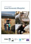 Coming tomorrow: The Totnes & District Local...