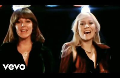 Disco Ladies !