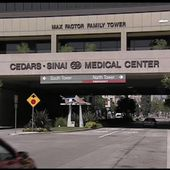 Cedars-Sinai offers program to treat lingering effects from COVID-19