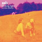 Eels - I'm Going To Stop Pretending...