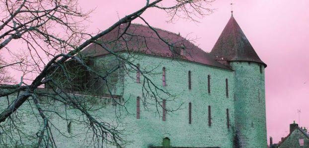 2ème tour des municipales à Mayenne