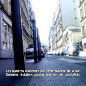 Sans contact (2010) - Max René