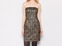 Des robes de soirée de 6 à 21 euros à La Redoute : sélection