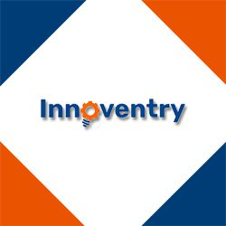 Innoventry Software
