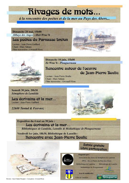 Album - 2012-expositions-au-semaphore-de-l-Aber-Wrac-h