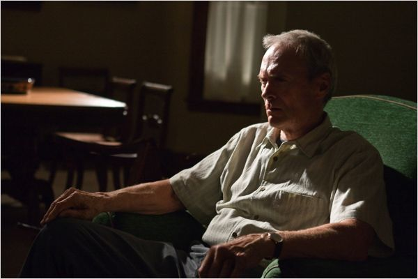 [critique] Gran Torino : No hero