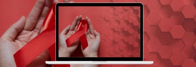 Journée mondiale contre le SIDA: ne laissez pas la pandémie vous faire oublier l'épidémie