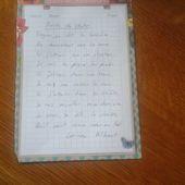 écriture de Qinoa - crea.vlgomez.photographe et bricoleuse touche à tout.over-blog.com
