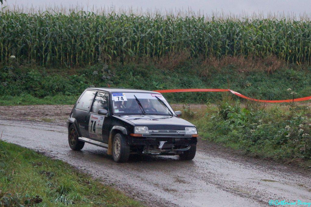 Album - 36eme-Rallye-le-Bethunois-es03