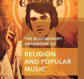 Available for download pdf  The Bloomsbury Handbook of Religion and Popular Music