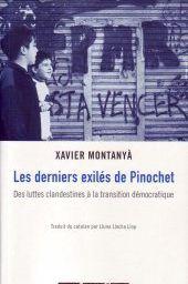 Le long exil des Chiliens anti-Pinochet (lemague.net)