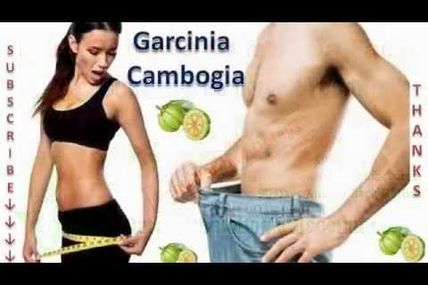 Garcinia Cambogia Extract Review | Results And Side Effects