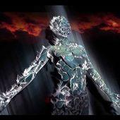 LA CAUSE SPIRITUELLE DE LA SCHIZOPHRÉNIE  ( 2ième partie )