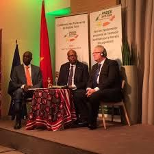 PNDES : L'UE POSE DES CONDITIONS AU RESPECT DES DROITS DE L'HOMME AU REGIME KABORE