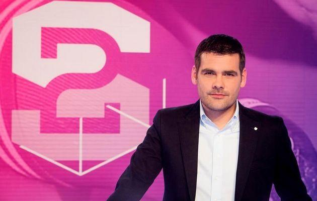 « Stade 2 », sommaire du dimanche 24 Septembre sur France 2