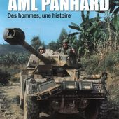 La saga très africaine de l'ALM de Panhard