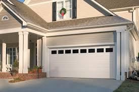 Garage Door Problems You Can Repair In Your Own