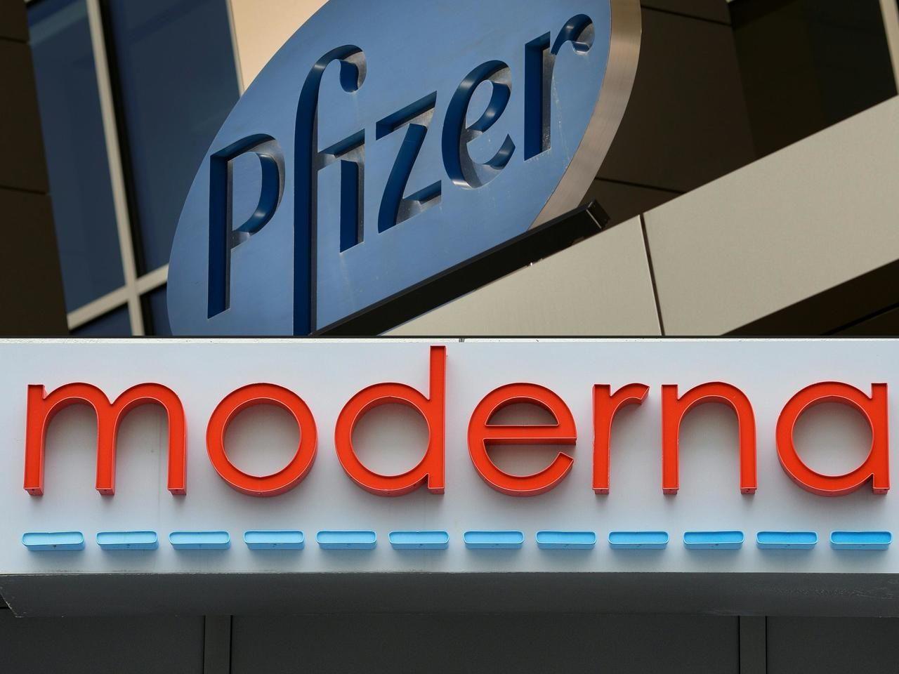 Le profit avant la santé: Pfizer et Moderna augmentent le prix de leur vaccin pour l'Union européenne