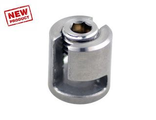 How to select the best stainless steel thimble